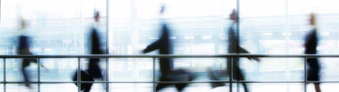 Kündigung Arbeitsrecht Für Arbeitgeber Kbm Legal