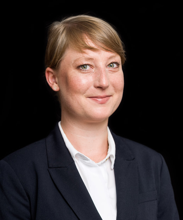Vertragsrecht Anwalt In Köln Düsseldorf Wiehl Kbm Legal